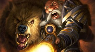 WoW - Warlords of Draenor: Tierherrschafts-Jäger Klassenguide