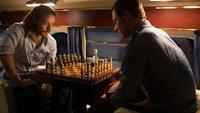 X-Men - Apocalypse: Patrick Stewart und Ian McKellen nicht dabei