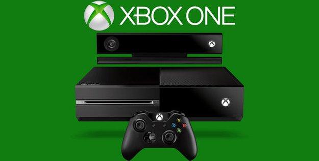 Xbox One: Preissenkung und gute Verkaufszahlen in den USA