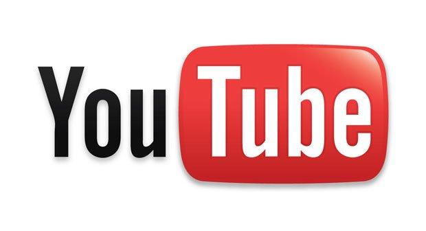 YouTube: Android-App mit großem Versionssprung [APK-Download]