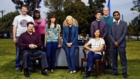 Parks and Recreation: Tränenreiches Finale der Kultserie