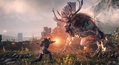 The Witcher 3 Wild Hunt: Video zeigt verbesserte Grafik durch Nvidia-Treiber