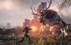 The Witcher 3 Wild Hunt: Neuer...