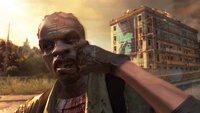 Dying Light: Entwickler wollen Mod-Tools veröffentlichen