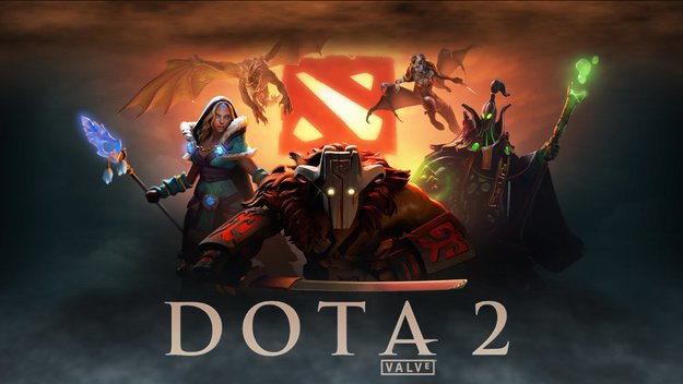 DotA 2: Mehr als 11 Millionen US-Dollar Preisgeld bei The International