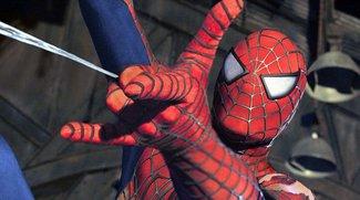 Spider-Man: 5 Vorschläge wie Marvel und Sony das Franchise retten können