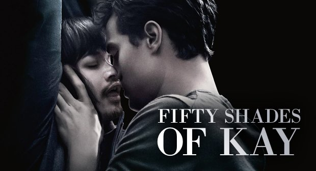 Hindi download movie fifty the dubbed shades of grey 18+ Fifty