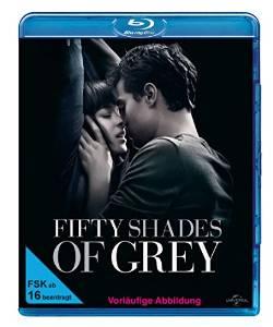 Wann Erscheint Shades Of Grey Auf Dvd