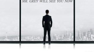 """E.L. James: """"Grey"""" als Hörbuch herunterladen: 50 Shades aus der Sicht von Christian"""