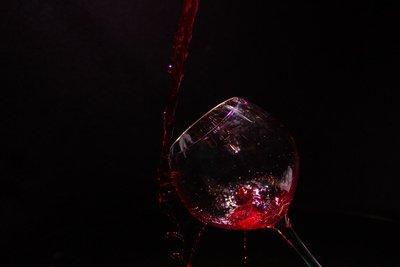 Sechs Wein-Apps für mehr Durchblick am Weinregal