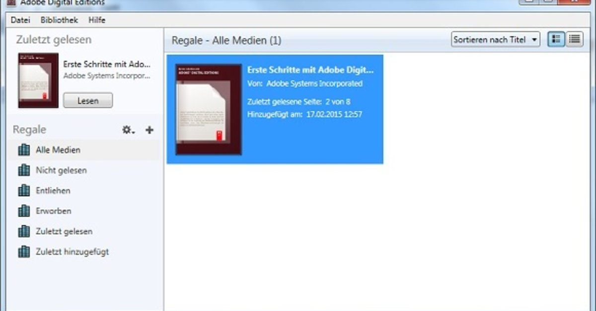 download pdf from adobe digital editions