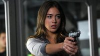 Marvel's Agents of S.H.I.E.L.D.: Seht Skyes Inhuman-Superkräfte