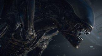 Alien 5: Story pfeift auf Alien 3 und 4