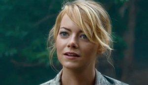Aloha: Trailer, Kritik, Trailer, Kinostart & Infos
