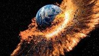 Apokalypse WOW: Warum das Ende der Welt im Kino boomt