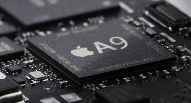 Made by Samsung: Auch der nächste iOS-Chip kommt aus Südkorea