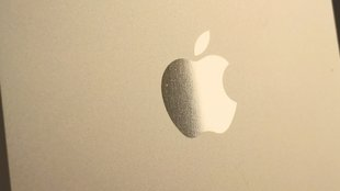 "Fortune: Apple erneut auf Platz 1 der ""Most Admired""-Bestenliste"