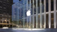 Apple Retail: Neue Stores in Queens, Brooklyn und Manhattan
