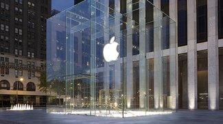 Apple Retail: Neue Stores in Queens, Brooklyn und Manhattan