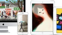 China: Apple-Produkte bei Staatseinkäufen verboten