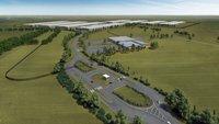 Apple plant dänisches Datencenter in der Nähe von Flensburg