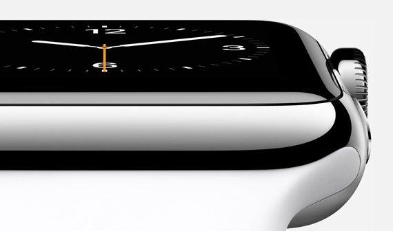 Universitäten: Keine Uhren bei Klausuren - wegen der Apple Watch