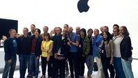 Langjähriger Apple-Designer wechselt zu GoPro