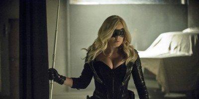 Arrow Staffel 3: Wann kommen die neuen Folgen in Deutschland und bei VOX?