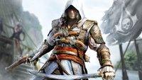 Xbox Live Gold: Die Deals der Woche mit Sleeping Dogs und Black Flag