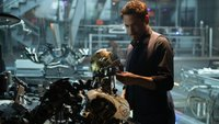 The Avengers 2 - Age of Ultron: Neue Bilder und Start vorverlegt