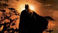 Die besten Batman-Zitate: Sprüche aus der The Dark Knight-Reihe