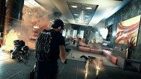 Battlefield Hardline: Beta verlängert, neues Entwicklervideo, sechs Millionen Beta-Spieler