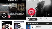 Apple-Music-Vorgänger Beats Music geht am 30. November vom Netz