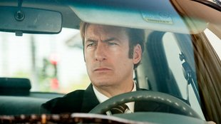 Better Call Saul Staffel 2 Folge 4