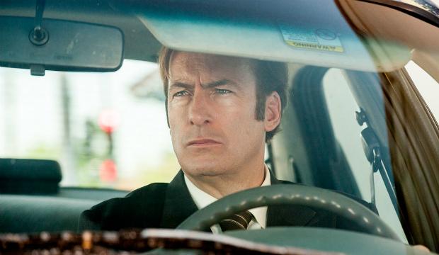 Better Call Saul Staffel 1 Folge 1