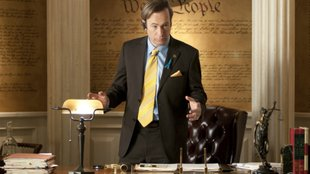 Better Call Saul Review: Staffel 1, Folge 2 des Breaking Bad Spin-Offs