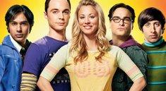 The Big Bang Theory Lego: So sehen Set und Figuren aus (inkl. Preis und Erscheinungsdatum)