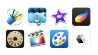 """Apple, Google & Amazon einigen sich auf Neuregelung für """"Fremium-Apps"""""""