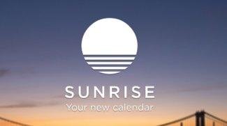 Microsoft kauft iOS-Kalender-App Sunrise für 100 Millionen Dollar