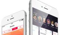 Apple verzeichnet starkes Wachstum in China: 12,3 Prozent Marktanteil