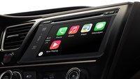 Apples Elektroauto: Produktion soll im Jahr 2020 beginnen