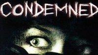 Condemned: Produziert ein Indie-Entwickler den dritten Teil?