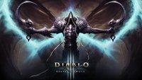 Diablo 3: Mikrotransaktionen geplant - vorerst nicht in Europa
