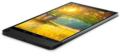Dell_Venue 8_Tablet-PC