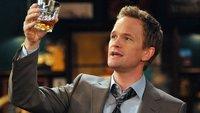 Die besten Sprüche von Barney Stinson: Seine kultigsten Zitate aus How I Met Your Mother