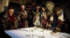 Dragon Age - Inquisition: Trophäen und Erfolge - Leitfaden und Tipps für 100%