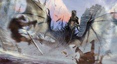 Skyrim: Alle Drachenschreie und deren Fundorte, Abklingzeiten und IDs