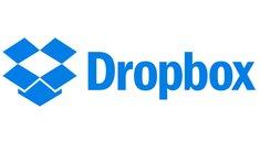 Dropbox: Update verbessert iOS-8-Integration