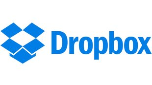 Dropbox: Update verbessert iOS-8-Integration