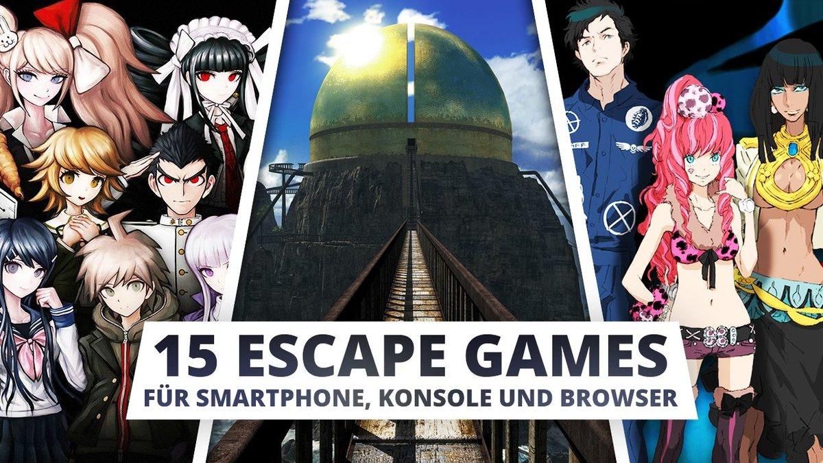 Spiele Für Smartphone Kostenlos
